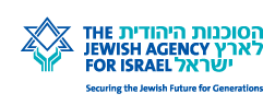 The Jewish Agency for Israel1