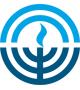 הפדרציות היהודיות של צפון אמריקה