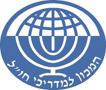 Machon logo resized