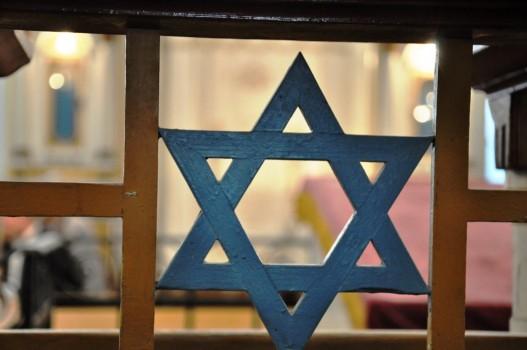 תוכנית ההקצבות לזרמים הדתיים של הסוכנות היהודית
