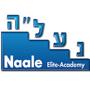 Naale logo