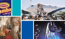 20 фактов о названиях израильских брендов