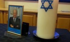 Yom Rabin