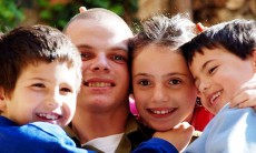 Babait Beyahad New Immigrants