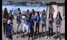tamarack טמראק- פגישת מחזור 10 שנים למחנה הקיץ טמראק