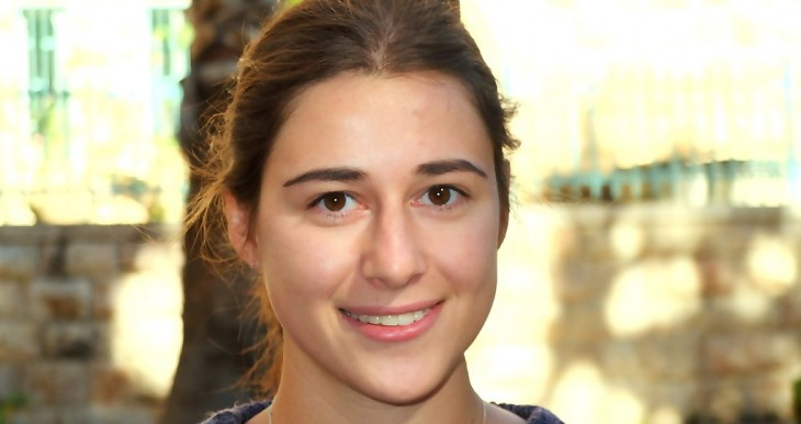 Anna Geminisnovna