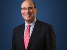 Charles (Chuck) Horowitz Ratner