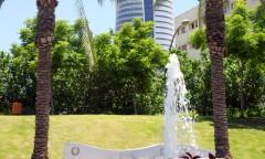Aliyah_Merkaz_Klita_Haifa_gallery