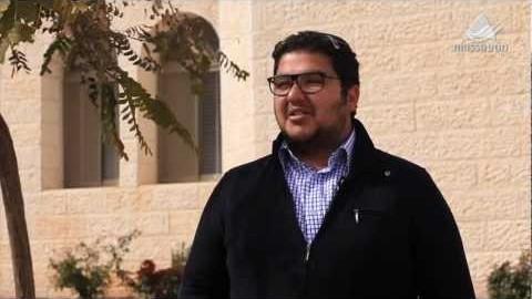 Massa-Programmes d'Etudes Juives en Israel