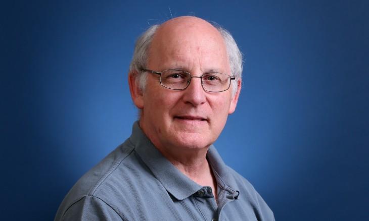 Mark Anshan