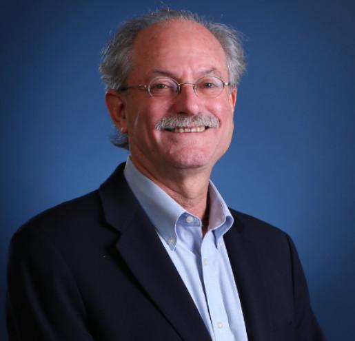 Kenneth Bob