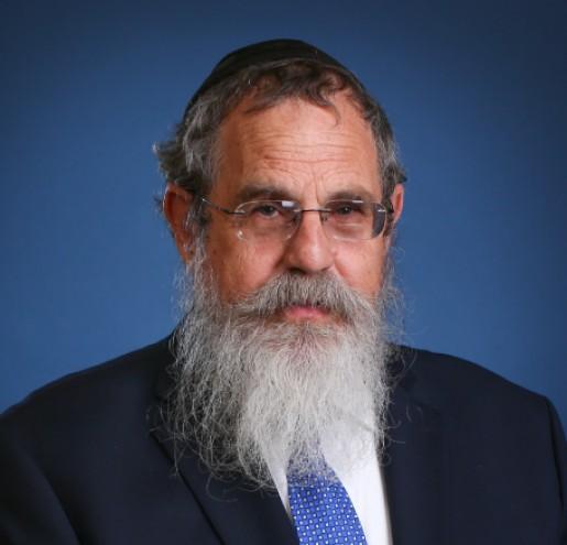 David Eliezrie