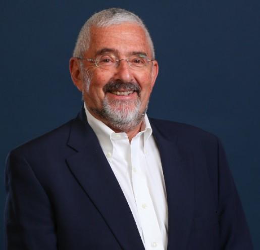 Alan Hoffmann