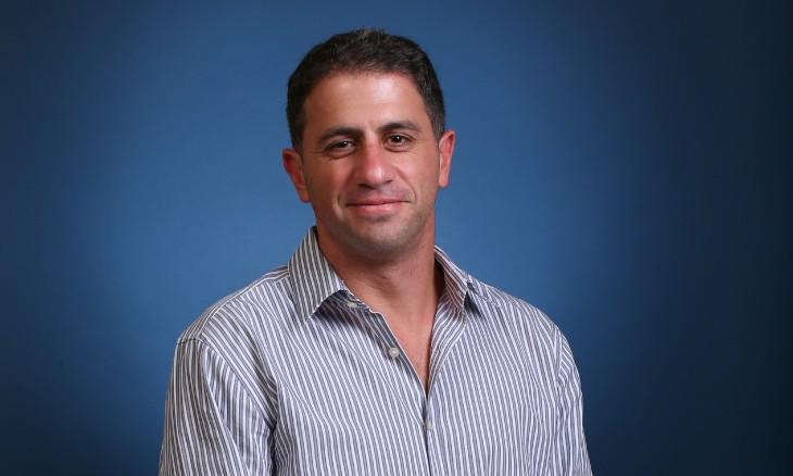 Eran Agay