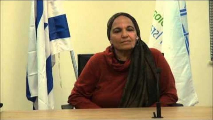 L'Alyah à Ashkelon 26 04 15