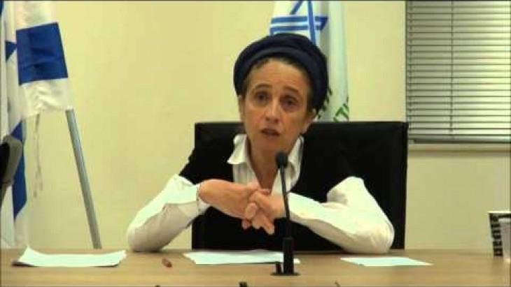 Gérer son budget en Israel