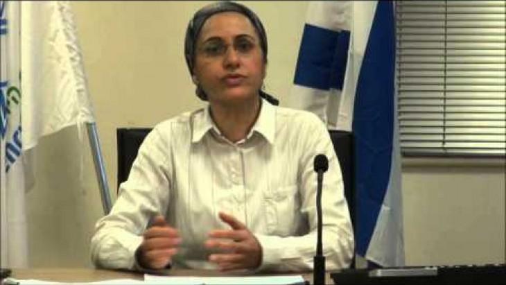 L'Alyah à ISRAEL 15 03 2015