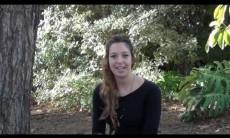 Galilee Panhandle and Canada -Kav Hazinok Project