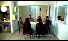 P2G Mateh Yehuda Student Entrep Center