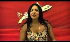 Intern Israel - English Summer Camp