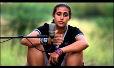 Sangit - Cantar - Outdoor Sessions